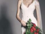 enchanting-crown-of-flowers-fashion-bridal-inspiration-19