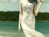 ethereal-wulfilas-message-bridal-gowns-collection-from-george-wu-10