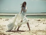 ethereal-wulfilas-message-bridal-gowns-collection-from-george-wu-7