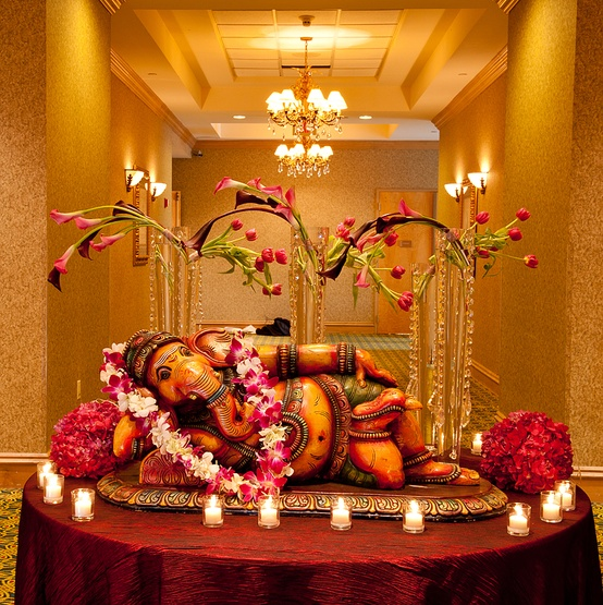 wedding ideas india picture of indian wedding inspiration 27745