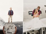 extraordinary-and-stunning-anniversary-session-in-iceland-15