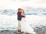 extraordinary-and-stunning-anniversary-session-in-iceland-20