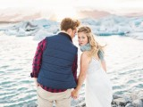 extraordinary-and-stunning-anniversary-session-in-iceland-23