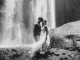 extraordinary-and-stunning-anniversary-session-in-iceland-5