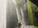 extraordinary-and-stunning-anniversary-session-in-iceland-6