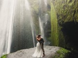extraordinary-and-stunning-anniversary-session-in-iceland-7
