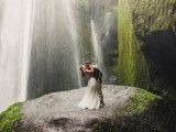 extraordinary-and-stunning-anniversary-session-in-iceland-8