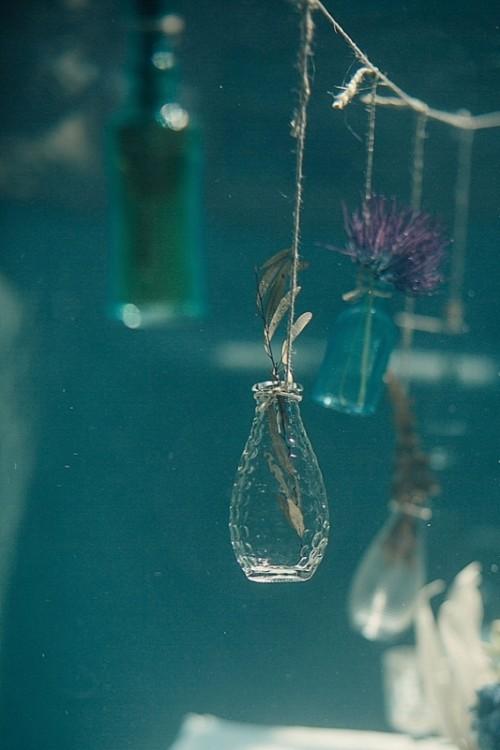 Extreme And Unique Wedding Shoot Underwater