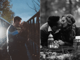 extremely-cozy-coffee-shop-engagement-session-12