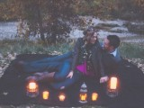 extremely-cozy-coffee-shop-engagement-session-13
