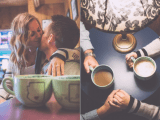extremely-cozy-coffee-shop-engagement-session-2