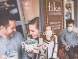 extremely-cozy-coffee-shop-engagement-session-6