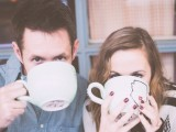 extremely-cozy-coffee-shop-engagement-session-7
