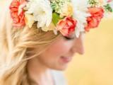 fabulous-diy-bridal-flower-crown-to-rock-this-summer-1