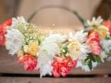fabulous-diy-bridal-flower-crown-to-rock-this-summer-3