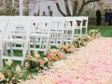 fabulous-spring-wedding-aisle-decor-ideas-1