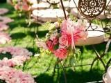 fabulous-spring-wedding-aisle-decor-ideas-12