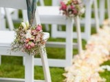 fabulous-spring-wedding-aisle-decor-ideas-13