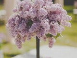 fabulous-spring-wedding-aisle-decor-ideas-16