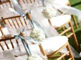 fabulous-spring-wedding-aisle-decor-ideas-17