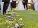 fabulous-spring-wedding-aisle-decor-ideas-18