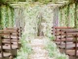 fabulous-spring-wedding-aisle-decor-ideas-20