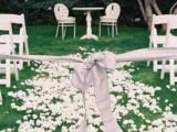 fabulous-spring-wedding-aisle-decor-ideas-23