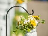 fabulous-spring-wedding-aisle-decor-ideas-24