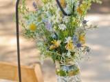 fabulous-spring-wedding-aisle-decor-ideas-26