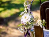 fabulous-spring-wedding-aisle-decor-ideas-27