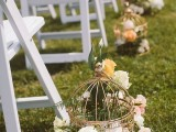 fabulous-spring-wedding-aisle-decor-ideas-28