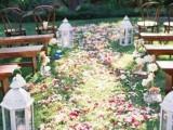 fabulous-spring-wedding-aisle-decor-ideas-3