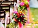 fabulous-spring-wedding-aisle-decor-ideas-4
