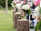 fabulous-spring-wedding-aisle-decor-ideas-5