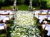 fabulous-spring-wedding-aisle-decor-ideas-6
