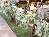 fabulous-spring-wedding-aisle-decor-ideas-8