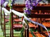 fabulous-spring-wedding-aisle-decor-ideas-9