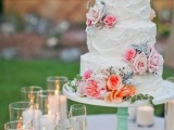 fabulous-spring-wedding-cakes-that-youll-love-1
