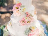 fabulous-spring-wedding-cakes-that-youll-love-11