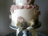 fabulous-spring-wedding-cakes-that-youll-love-12