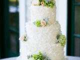 fabulous-spring-wedding-cakes-that-youll-love-15
