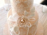 fabulous-spring-wedding-cakes-that-youll-love-18