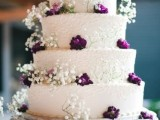fabulous-spring-wedding-cakes-that-youll-love-19