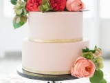 fabulous-spring-wedding-cakes-that-youll-love-20