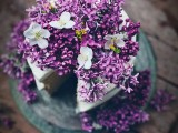 fabulous-spring-wedding-cakes-that-youll-love-24