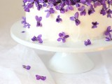 fabulous-spring-wedding-cakes-that-youll-love-25