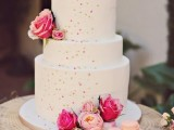 fabulous-spring-wedding-cakes-that-youll-love-26