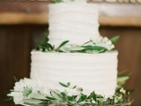 fabulous-spring-wedding-cakes-that-youll-love-27