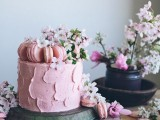 fabulous-spring-wedding-cakes-that-youll-love-28