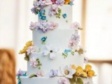 fabulous-spring-wedding-cakes-that-youll-love-3